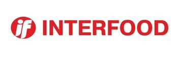 INTERFOODLogo